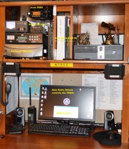 nt5cc-digi-station-1
